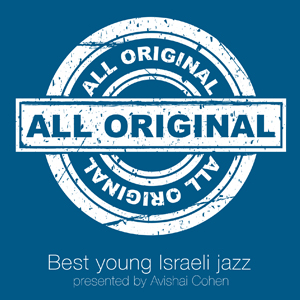 all-original-shop