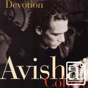 devotion-c