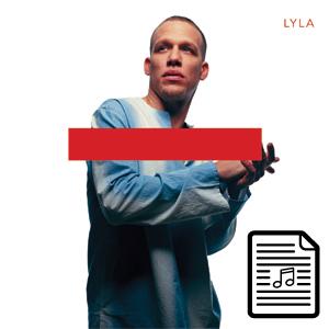 lyla-c