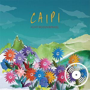caipi-Vinyl