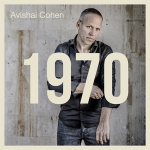 20170821-1970